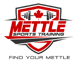 Mettle Sport Training