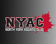 North York Aquatics Club