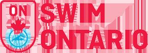 Swim Ontario