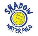 Shadow Waterpolo