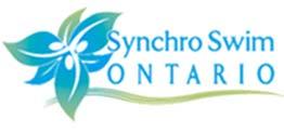 Synchro Ontario