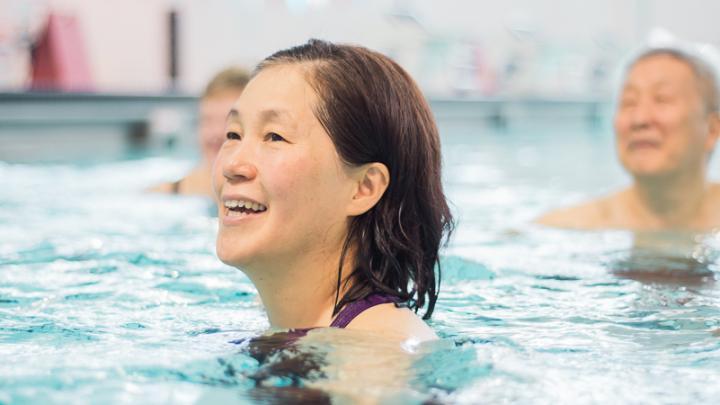 Adult Swim 2